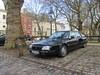 Citroen CX 25 GTi Turbo C777EYD (Andrew 2.8i) Tags: queen queens square bristol breakfast club show meet car cars classic classics french hatch hot hatchback turbo 25 gti 25gti cx citroen