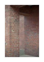 (Dennis Schnieber) Tags: 35mm kleinbild analog color film berlin lichtenberg weitlingkiez