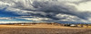 IMG_7253-56Ptzl1CscTBbLGER (ultravivid imaging) Tags: ultravividimaging ultra vivid imaging ultravivid colorful canon canon5dm2 clouds fields farm stormclouds scenic sky winter panoramic pennsylvania pa landscape lateafternoon evening vista rural