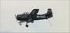 C-GKOL (2.6 Million + views!!! Thank you!!!) Tags: canon eos 70d efs55250mmstm 55250mmstm psp2018 paintshoppro2018 efex topaz brantford ontario canada aircraft airshow propeller warbirds