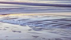 Sunset (blichb) Tags: deutschland ebbe meer norddeutschland nordsee schleswigholstein sonnenuntergang sonya7rii sylt zeiss zeissbatis1885 blichb winter