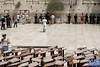 Israel: Scenes at the Wailing Wall (anat kroon) Tags: israel yerushalayim jerusalem יְרוּשָׁלַיִם jeruzalem middleeast streetphotography urban documentaire documentary wwwkroonenvanmaanennl anatkroon kroonenvanmaanenfotografie wailingwall westernwall kotel klaagmuur