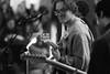 Legume (verlacosa) Tags: vscofilm 85mm14gm a7rii gm 85mm blackwhite sony detroit michigan livemusic hamtramckmusicfestival portrait monochrome event banksuey highiso concert blackandwhite hamtramck bw music legume performer