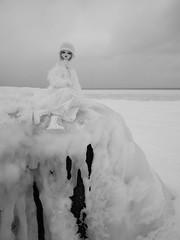 whiteness (frigida66) Tags: bjd dollchateau