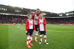 Southampton v Stoke City - Premier League (timmo65) Tags: clubsoccer englishpremierleague soccer soccerleague sport southampton england unitedkingdom gbr