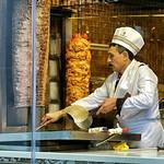 Doner Kebab thumbnail