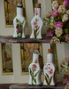 MoorsOrchids (Ermilena Puppeteer) Tags: porcelain handmadeforbjd handmade ceramic