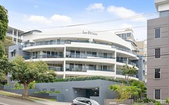 2/12-14 Kembla St, North Wollongong NSW