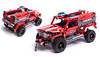 42075 review (KEEP_ON_BRICKING) Tags: lego technic set 42075 fire responder review 2018 legoset keeponbricking youtube video car vehicle whatwillyoubuild