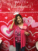 lopez-atkins-valentine's-day-background-01-31-18-Linda #1 (Jordan College of Ag Sciences and Technology) Tags: valentinesday