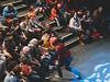 SMASHfestUK 2018 FLOOD! Albany Theatre Auditorium Shows (WynGriff) Tags: smashfestuk flood stem steam steamcapital cosmic jives cosmicjives stemthetide theatre albany