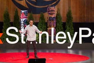 TEDxStanleyPark2018-539