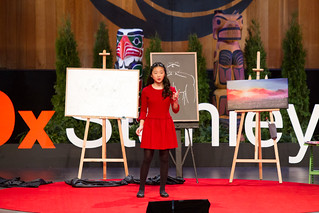 TEDxStanleyPark2018-423