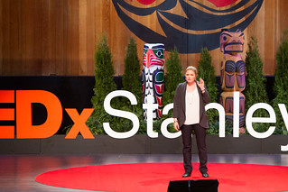 TEDxStanleyPark2018-614
