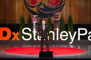 TEDxStanleyPark2018-587