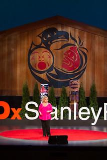 TEDxStanleyPark2018-569