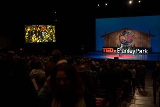 TEDxStanleyPark2018-553