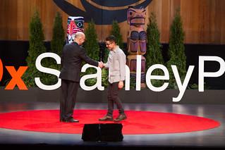 TEDxStanleyPark2018-508