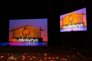 TEDxStanleyPark2018-470