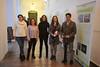 FOTO_Exposición XX, el siglo de las mujeres_06 (Página oficial de la Diputación de Córdoba) Tags: diputación dipucordoba córdoba exposición xx mujer mujeres siglo feminismo igualdad