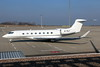 M-YGLF (23.02.2018) Airline: Quantum Air Typ: Gulfstream Aerospace G650 (G-VI) (maxerfspotter) Tags: myglf quantum air gulfstream aerospace g650 flughafenerfurtweimar airport erfurt edde erf planespotting airplane