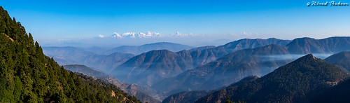 "Views of Nanda Devi • <a style=""font-size:0.8em;"" href=""http://www.flickr.com/photos/59465790@N04/40682644282/"" target=""_blank"">View on Flickr</a>"