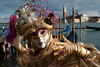 Fantasia grazia bellezza DONNA.. (ennios2000) Tags: donne women contrast amicizia venezia venecia carnevaledivenezia carnival fantasia grazia bellezza