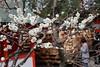 IMG_0850 (digitalbear) Tags: 2018 spring trip to kyoto japan canon powershot g1x mark3