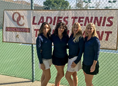 "Tennis Tourney 2018 (2) • <a style=""font-size:0.8em;"" href=""http://www.flickr.com/photos/153982343@N04/40695343721/"" target=""_blank"">View on Flickr</a>"