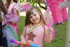 21078505_1601093706609136_4724466309398802482_n (Fizzy Face Children's Entertainment) Tags: fizzy face childrens entertainment fairyjulianne