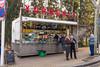 Xurreria, Glories, Barcelona (Dave Walsh Photography) Tags: espanya xurreria xurro barcelona catalunya churro churros comidarápida doughnut emport entrepà espana fastfood food frieddough glories menjarràpid pastry porras shop stall stand streetfood xurros catalonia spain esp