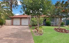 13 Whipbird Place, Erskine Park NSW
