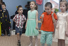 IMG_0899 (sergey.valiev) Tags: 2018 дети андрей детский сад апельсин 8 марта