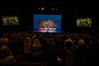 TEDxStanleyPark2018-344