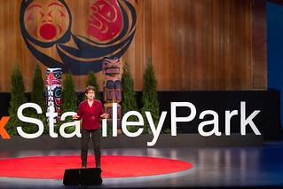 TEDxStanleyPark2018-336