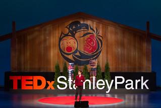 TEDxStanleyPark2018-334