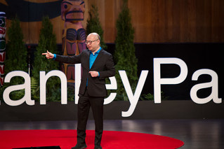 TEDxStanleyPark2018-253