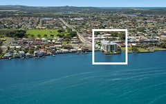 Unit 34/274 River Street, Ballina NSW
