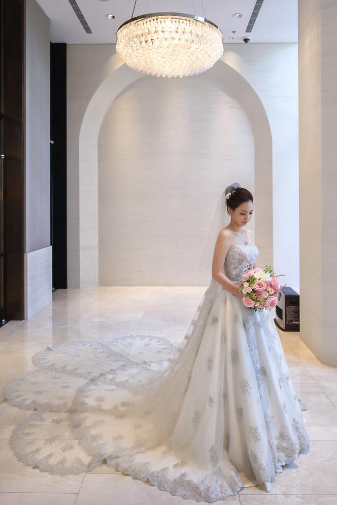 台北萬豪酒店戶外婚禮拍攝,萬豪酒店配合攝影師,萬豪酒店婚禮紀錄,萬豪酒店婚紗拍攝,萬豪酒店婚禮紀錄,萬豪酒店婚攝,Taipei Marriott Hotel wedding