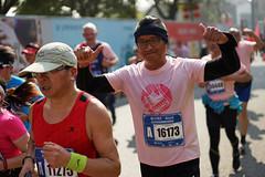 DSC00238 (luyuz) Tags: marathon suzhou running sport jogging
