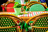 Table (Kevin R Thornton) Tags: chair d90 split travel restaurant abstract mediterranean table croatia europe 2017 cafe splitskodalmatinskažupanija hr