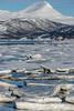 paysage (mimu_13) Tags: continentsetpays europe no nor norway troms tromsfylke tromso givre glace samsungnx nx500 norvège tromsø météo météorologie