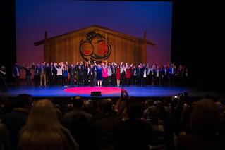 TEDxStanleyPark2018-752