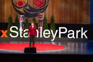 TEDxStanleyPark2018-343