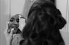 Vitória - 15 Anos (Naty Martins Fotografia) Tags: 1ano aniversário brancadeneve criança festa festainfantil mariana menina natymartinsfotografia