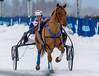 IMG_1413 (Juha Hartikainen) Tags: lempäälä hevonen ravit pirkanmaa finland fi