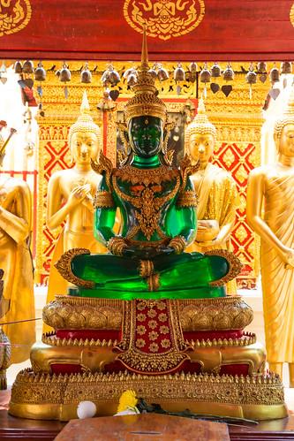 Chiang Mai 2572