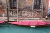 No il Fascismo (Francis Mansell) Tags: venice venezia sanstae riodisanstae nofascism boat graffiti water canal building architecture window post drainpipe pipe slogan politicalslogan