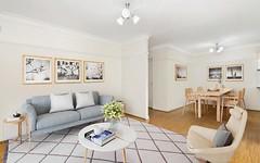 3/2-6 Mowle Street, Westmead NSW