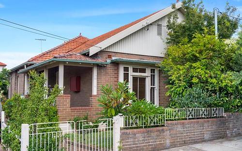 30 Rose St, Ashfield NSW 2131